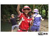 テレ朝動画「ももクロChan〜Momoiro Clover Z Channel〜 #197」