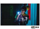 テレ朝動画「ももクロChan〜Momoiro Clover Z Channel〜 #198」