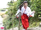日テレオンデマンド「SKE48 エビカルチョ! #3」