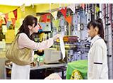 テレビ東京オンデマンド「甲殻不動戦記 ロボサン #3」