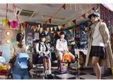 テレビ東京オンデマンド「甲殻不動戦記 ロボサン #4」