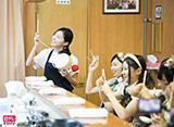 日テレオンデマンド「SKE48 エビカルチョ! #5」