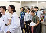 テレビ東京オンデマンド「玉川区役所 OF THE DEAD #6」