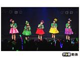テレ朝動画「ももクロChan〜Momoiro Clover Z Channel〜 #203」