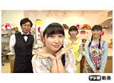 テレ朝動画「ももクロChan〜Momoiro Clover Z Channel〜 #204」