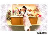 テレ朝動画「ももクロChan〜Momoiro Clover Z Channel〜 #205」