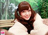 日テレオンデマンド「NOGIBINGO!3 #8」