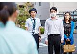 テレビ東京オンデマンド「玉川区役所 OF THE DEAD #8」