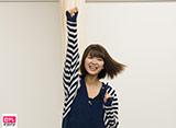 日テレオンデマンド「SKE48 エビカルチョ! #8」