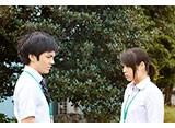 テレビ東京オンデマンド「玉川区役所 OF THE DEAD #9」