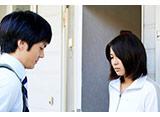 テレビ東京オンデマンド「玉川区役所 OF THE DEAD #10」