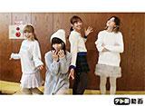テレ朝動画「サイサイてれび!(おちゃの娘サイサイ) #10」