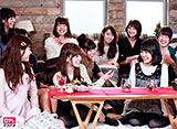 日テレオンデマンド「NOGIBINGO!3 #12」