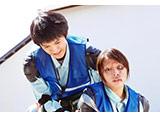 テレビ東京オンデマンド「玉川区役所 OF THE DEAD #12」