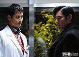 DOCTORS〜最強の名医〜 2015