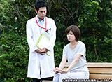 カンテレドーガ「チーム・バチスタ4 螺鈿迷宮 #3」