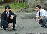 カンテレドーガ「チーム・バチスタ4 螺鈿迷宮 #9」