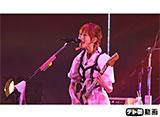 テレ朝動画「サイサイてれび!(おちゃの娘サイサイ) #16」