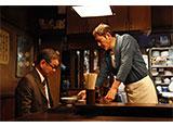 深夜食堂 3 #27 しじみ汁