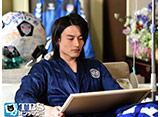 TBSオンデマンド「まっしろ #4」