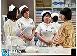 TBSオンデマンド「まっしろ #7」