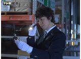 遺留捜査 スペシャル(2015年5月17日放送)