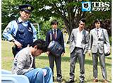TBSオンデマンド「ヤメゴク〜ヤクザやめて頂きます〜 #6」