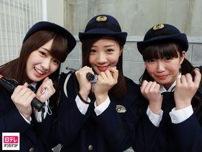 日テレオンデマンド「NOGIBINGO!4 #8」