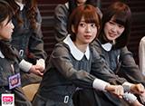 日テレオンデマンド「NOGIBINGO!4 #11」