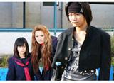 テレビ東京オンデマンド「マジすか学園 #3」