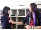 テレビ東京オンデマンド「マジすか学園 #5」
