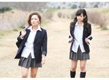 テレビ東京オンデマンド「マジすか学園 #10」