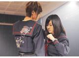 テレビ東京オンデマンド「マジすか学園 #11」