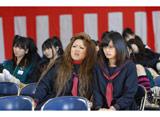 テレビ東京オンデマンド「マジすか学園 #12」
