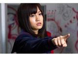 テレビ東京オンデマンド「マジすか学園2 #1」