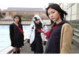 テレビ東京オンデマンド「マジすか学園2 #5」