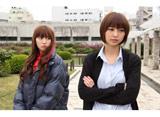 テレビ東京オンデマンド「マジすか学園2 #8」