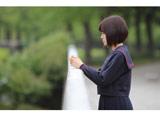 テレビ東京オンデマンド「マジすか学園2 #9」
