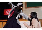 テレビ東京オンデマンド「マジすか学園2 #11」