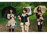 テレビ東京オンデマンド「マジすか学園3 #3」