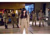 テレビ東京オンデマンド「マジすか学園3 #4」