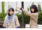 テレビ東京オンデマンド「マジすか学園3 #5」