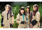 テレビ東京オンデマンド「マジすか学園3 #6」