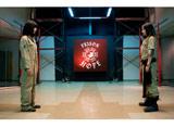 テレビ東京オンデマンド「マジすか学園3 #8」