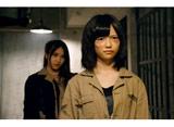テレビ東京オンデマンド「マジすか学園3 #9」