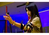 テレビ東京オンデマンド「マジすか学園3 #10」