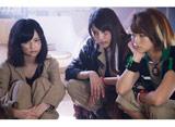 テレビ東京オンデマンド「マジすか学園3 #11」