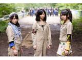 テレビ東京オンデマンド「マジすか学園3 #12」