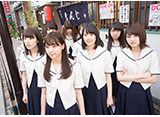 テレビ東京オンデマンド「初森ベマーズ #1」