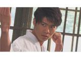 黄金鯱伝説グランスピアー 2ndシーズン #1